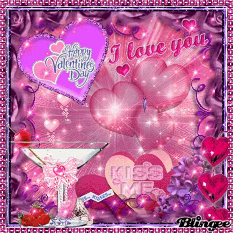 best day to get happy valentines day to quot all quot my friends i you quot all quot