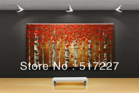 selling home decor products 100 100 hand painted hot selling free shipping textured feel