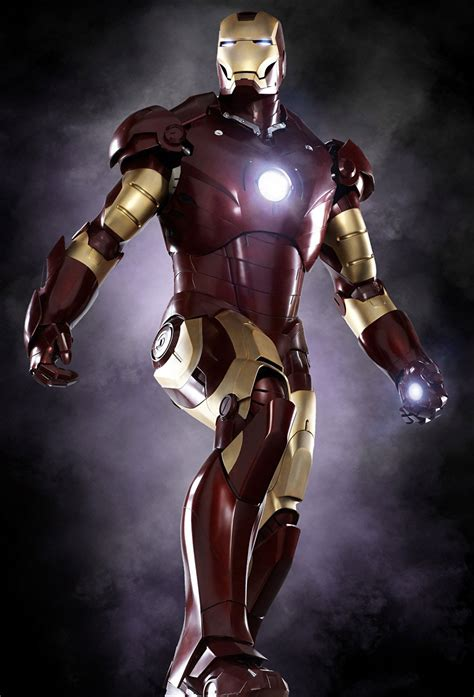 iron man my life with iron man 187 masculinity movies com