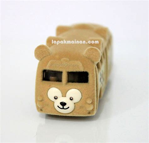 Jual The Shop Disney mainan mobil tomica mainan toys