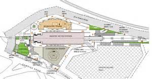 Toronto Floor Plans mantri