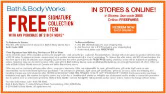 Home Decorators Coupon 50 Off 200 by Kohls Printable Coupons August 2015 2016 Car Release Date