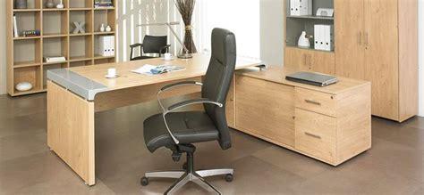 meubles de bureaux meubles etienne mougin