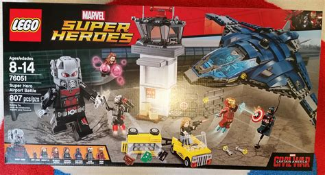 Lego Zimo Ironman Vs Captain America Civil War Lego Heroes Lego Marvel Heroes Captain America Civil War