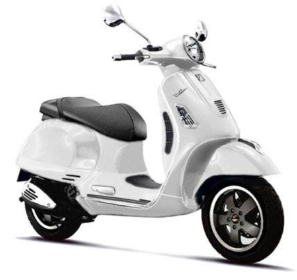 Selahan Vespa Px Merk Vemsa bikersworld scooters alle bekende merken