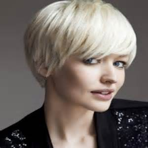 hair styles for small necks hairstyles for women with short necks