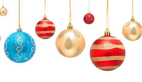 imagenes animadas de bolas de navidad 191 cu 225 l es el origen de las bolas de navidad especial