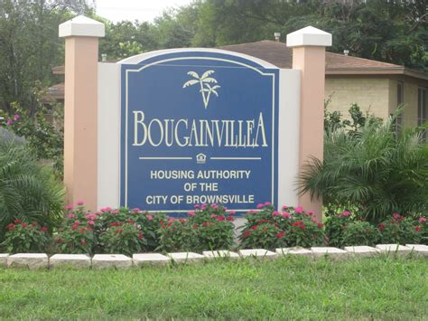 brownsville housing authority brownsville housing authority