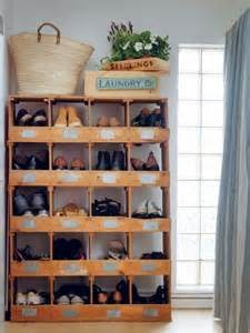 apartment shoe storage ask apartment apothecary hallway shoe storage