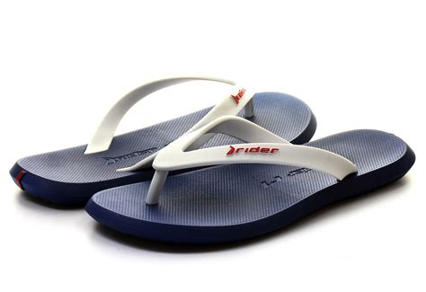 riders slippers rider slippers r1 81093 22569 shop for