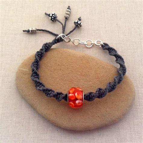 Macrame Tutorials Free - best 25 macrame bracelet tutorial ideas on