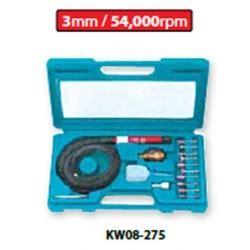 Obeng Set Krisbow krisbow kw0800213 air obeng cpst 5 30kgf cm