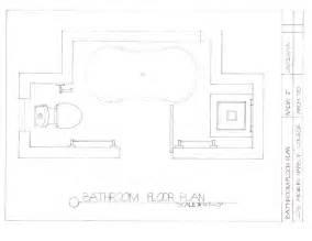Bathroom Floor Plans 8x8 8x12 bathroom floor plans further 8x8 bathroom floor plan furthermore