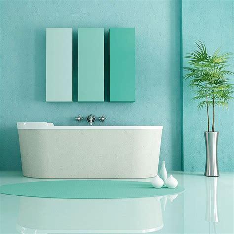 gb bagni arredo bagno roma eur gb bagno mobili accessori e arredo