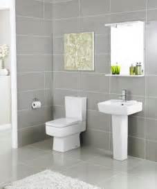 Light Grey Tile Bathroom 51 Light Grey Bathroom Wall Tiles Ideas And Pictures