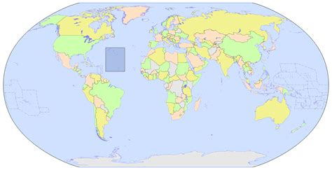 world map image no labels world maps 183 domain 183 pat the free open source