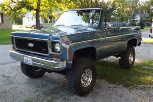 buy used 1985 pro bed chevy truck in fenton