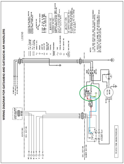 semi volvo 2001 s60 engine diagram imageresizertool