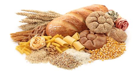whole grains for 1 year evil carbs the about grains zeto