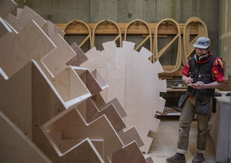 nk woodworking design  finds    create