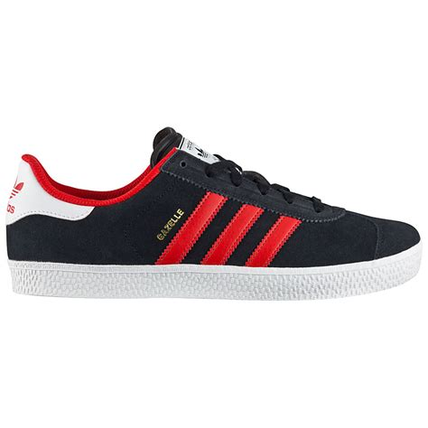 adidas boots s sneakers trainers casual shoes
