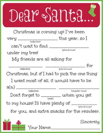 letter to santa template printable twinkl printables letter to santa kidz activities