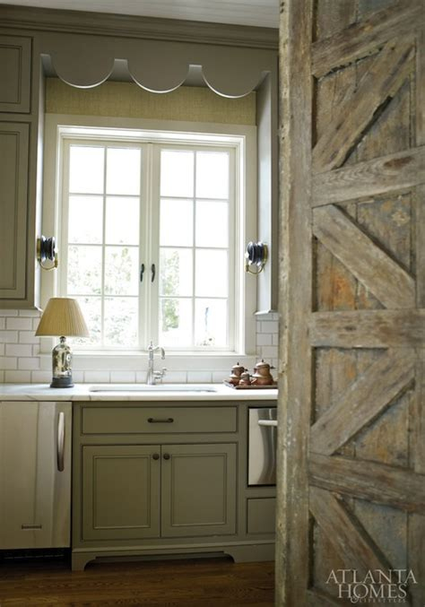 kitchen cabinet doors atlanta found door country kitchen atlanta homes lifestyles