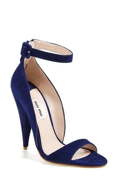 Sandal Heels Garsel E 408 201 besten schuhe shoes bilder auf schuhe
