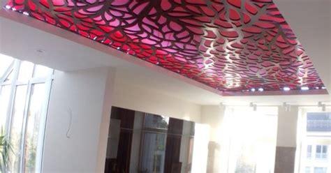 ceiling layout laser ceiling design laser cut kverkus pinterest laser