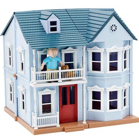 casa bambole imaginarium 15 delle bambole a meno di 50 cose da mamme