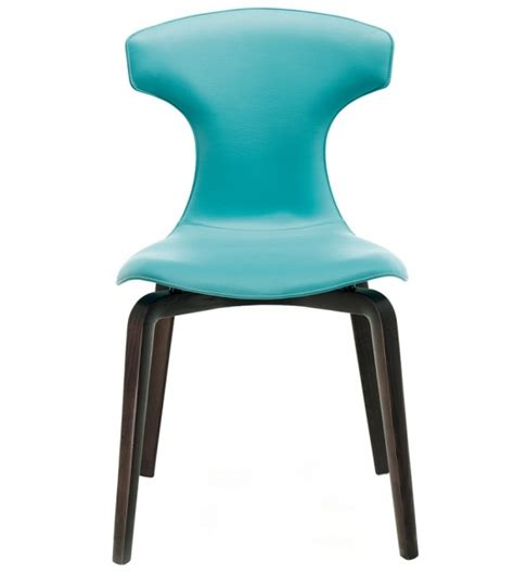 Designer Bathroom Accessories Montera Chair Poltrona Frau Milia Shop