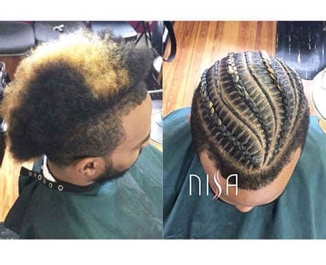men over 40 with corn rolls braiding hairstyles for studs hairstyles