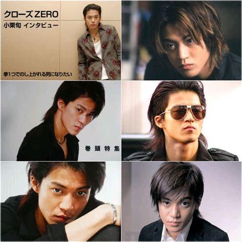 download film takiya genji full movie 25 best ideas about crows zero on pinterest crows zero