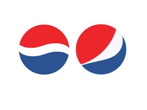 figuras geometricas mas conocidas descubre los mensajes ocultos en los logotipos de las