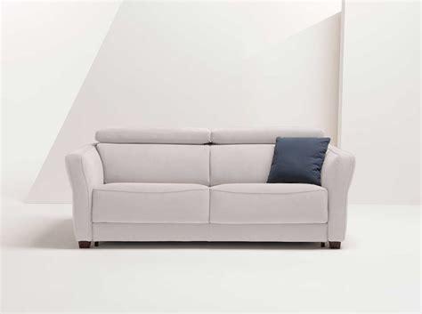 Grey Sofa Sleeper Verona Grey Sleeper Sofa By Pezzan Sofa Beds