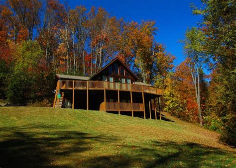Luxury Cabins In Gatlinburg Tennessee by Of Luxury 12 8 Bedroom Cabins Pigeon Forge