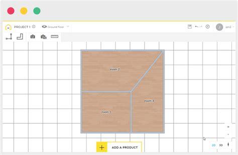 homebyme teaser 3d home design software free software to design and furnish your 3d floor plan