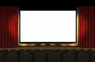 Backyard Movie Theater Movie Cinema Clipart Clipartsgram Com