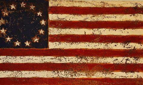 american revolution flag old american flag 13 stars man cave america
