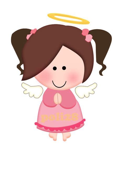 google imagenes animadas angelitas para bautizo buscar con google en papel