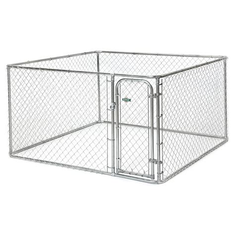 petsafe kennel customer care product support petsafe in ground wireless fences