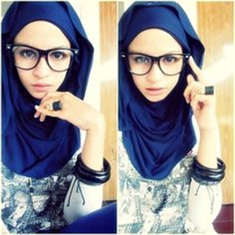 So Real Lensa Navy 1000 images about style on hijabs