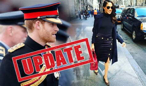 Lepaparazzi News Update New Lifestyle by Prince Harry And Meghan Markle News Update Is This