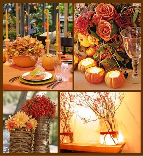 fall interior decorating interior design ideas for various seasons madailylife
