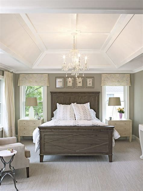best 25 dream master bedroom ideas on pinterest master ceiling ideas for bedrooms modern style home design ideas