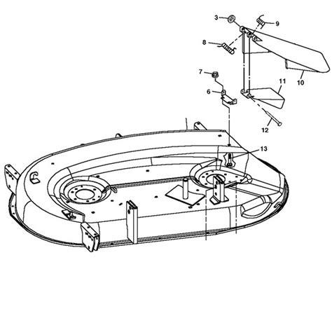 deere l130 mower belt diagram deere l130 mower deck belt diagram car interior design