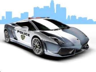 Who Invented Lamborghini The Zone Lamborghini Land