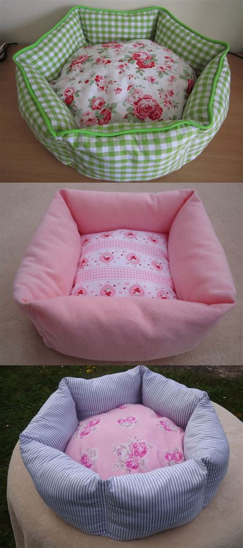 diy cat beds diy pet beds cat guides pinterest pets diy cat bed