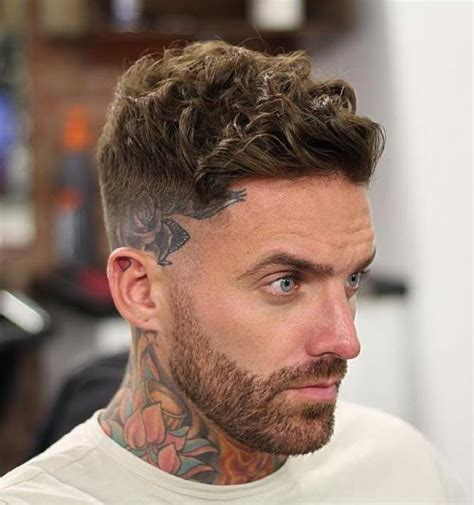 high end mens hair cuts south jersey mens textured haircuts life style by modernstork com