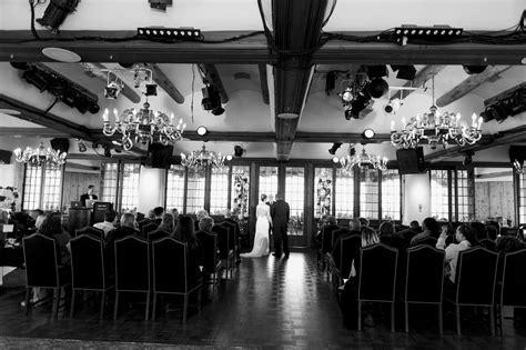 Wedding Venues In Wichita Ks Simple Wedding Catering Wichita Ks